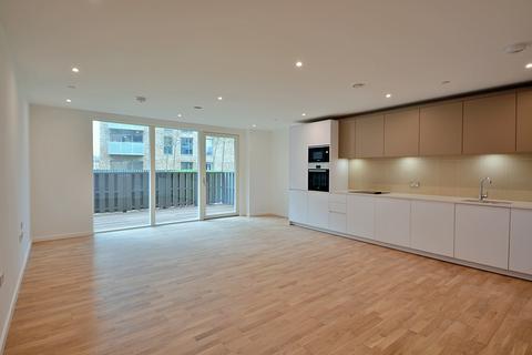 1 bedroom apartment for sale - Meranti Apartments, Deptford Landings, Deptford SE8