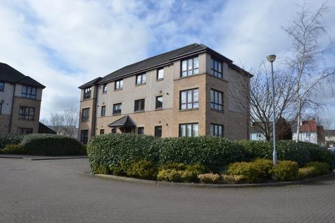 2 bedroom flat for sale - 2/1, 138 Glenpatrick Road, Elderslie