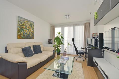 2 bedroom flat to rent - Norman Road, London, SE10