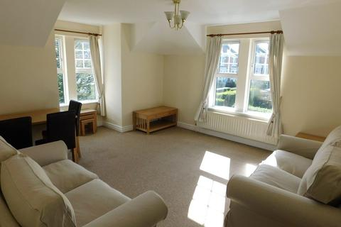 2 bedroom flat to rent - Montague Court, Low Fell