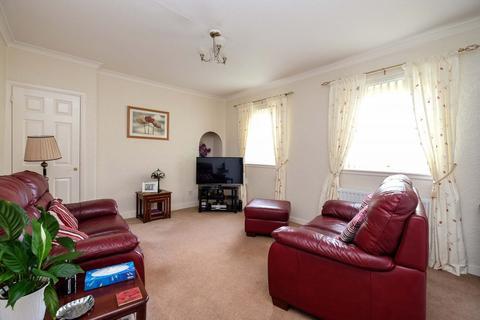 2 bedroom flat for sale - 8/3 Ferry Road Drive, Edinburgh, EH4 4BN