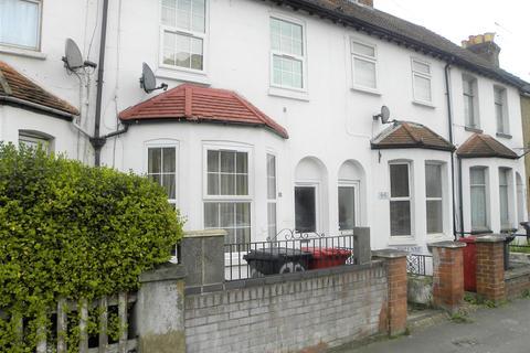 3 bedroom property for sale - Bath Road, Slough
