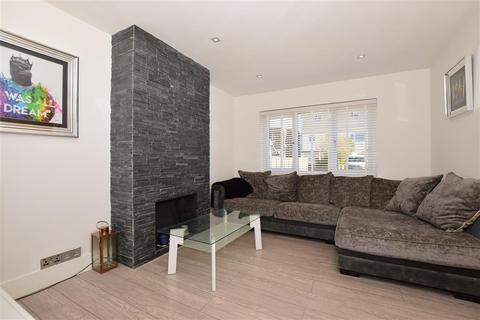 3 bedroom semi-detached house for sale - Leas Road, Deal, Kent