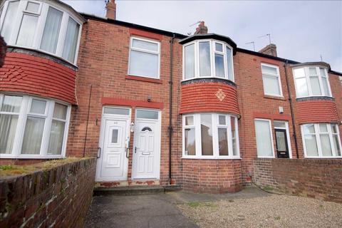2 bedroom flat for sale - Weardale Avenue, Newcastle upon Tyne