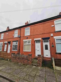 2 bedroom terraced house to rent - Matlock Street, Eccles, Manchester, Greater Manchester, M30