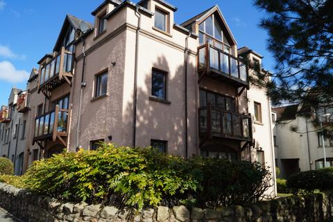 1 bedroom flat to rent - Lord Hays Grove, Old Aberdeen, Aberdeen AB24
