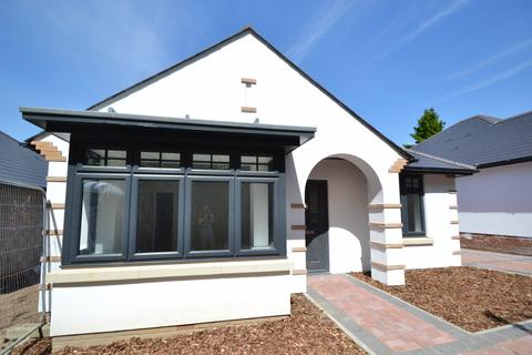 2 bedroom bungalow for sale - Boscombe East