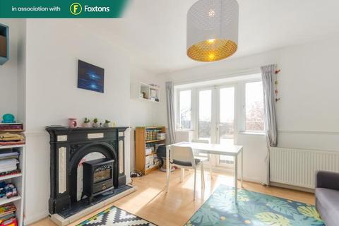2 bedroom apartment for sale - 29 The Woodlands, Beulah Hill, London, SE19 3EQ