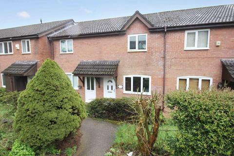 2 bedroom park home to rent - Clos Creyr, Llantwit Fardre, CF38 2TD