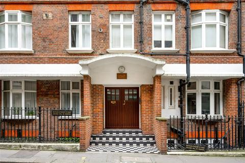 1 bedroom flat to rent - Carlton Mansions, York Buildings, Covent Garden, London