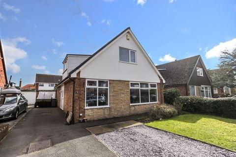 3 bedroom detached house for sale - Sawley Avenue,  Lytham St. Annes, FY8