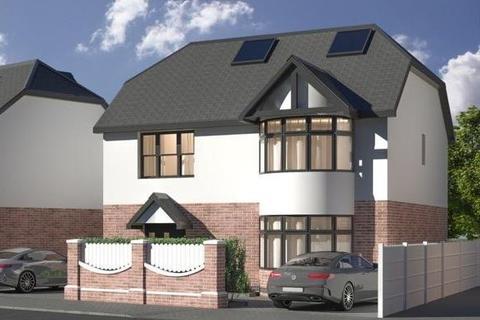 5 bedroom detached house for sale - Havering Drive, Marshalls Park, Essex, RM1