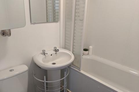 1 bedroom flat to rent - Allan Street, West End, Aberdeen, AB10 6HN