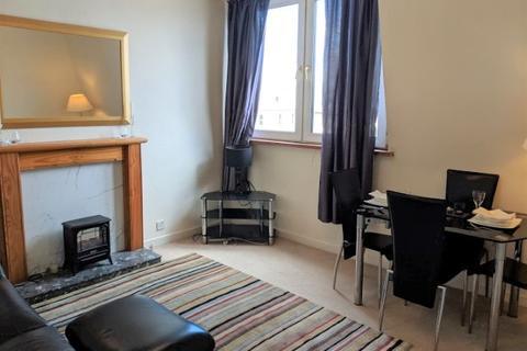 1 bedroom flat - Allan Street, West End, Aberdeen, AB10 6HN