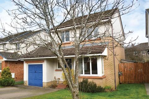 4 bedroom detached house for sale - Dunlin, Anniesland, Glasgow, G12 0FE