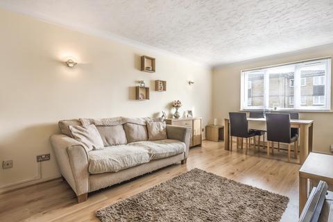 2 bedroom flat to rent - Fox Hollow Drive Bexleyheath DA7