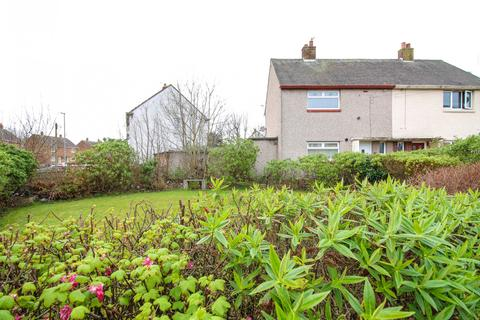 2 bedroom semi-detached house for sale -  Leven Avenue,  Fleetwood, FY7