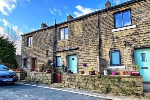3 bedroom terraced house to rent - Brownhill Lane, Holmbridge, Holmfirth, West Yorkshire, HD9