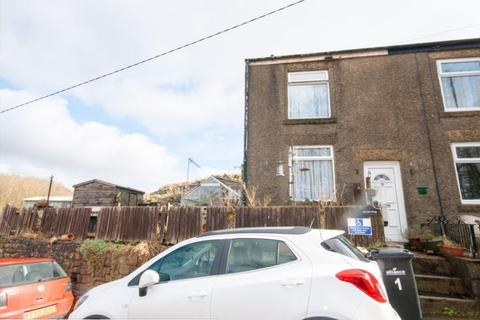 2 bedroom terraced house for sale - Small Knowle End, Peak Dale, Buxton, Derbyshire, SK17 8BE