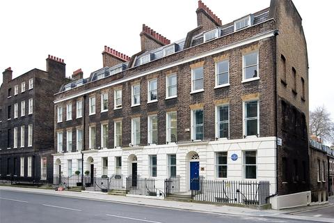 Office to rent - Gower Street, WC1E