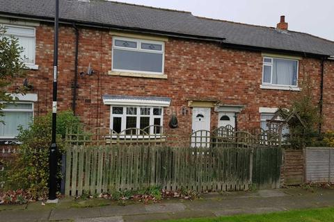 3 bedroom terraced house to rent - Wordsworth Avenue East, Houghton Le Spring