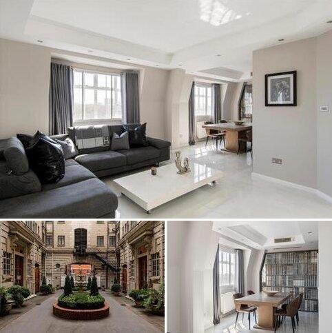 3 bedroom flat for sale - Knightsbridge Court, 12 Sloane Street, London, SW1X