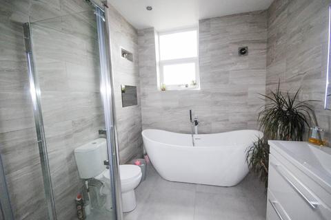 3 bedroom terraced house for sale - Gladstone Street, Hebburn