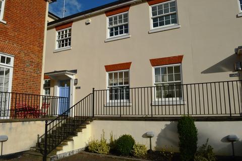 3 bedroom property to rent - Shute End, Wokingham, Berkshire