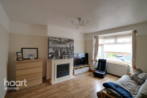3 bedroom semi-detached house for sale - Brookfield Road, Bedford