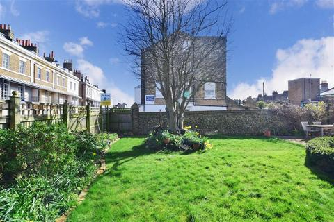 5 bedroom semi-detached house for sale - Royal Road, Ramsgate, Kent