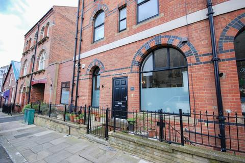 2 bedroom apartment for sale - Milton Street, Flat 1, Saltburn-by-the-sea, TS12
