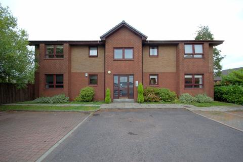 2 bedroom flat to rent - Stag Court, Uddingston