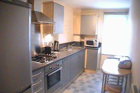 1 bedroom flat to rent - Old Brewery Lane, Alloa, Clackmannanshire, FK10 3GL