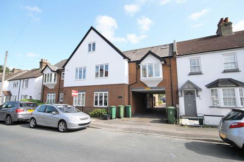 1 bedroom duplex for sale - Diceland Road, Banstead