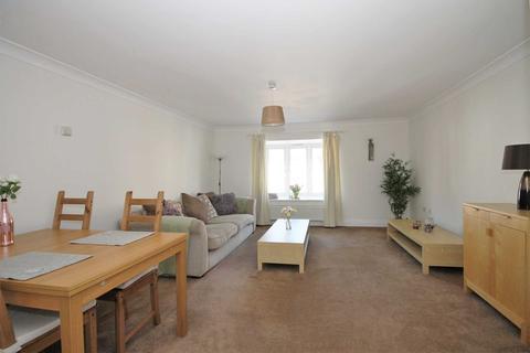 1 bedroom duplex for sale - Diceland Road, Banstead