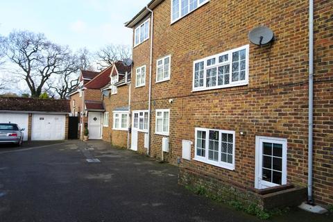 1 bedroom flat to rent - Haywards Road, , Haywards Heath, RH16 4HT