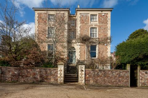 6 bedroom detached house for sale - Pembroke Road, Clifton, Bristol, BS8.