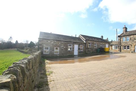 2 bedroom detached house to rent - Manor Road, Farnley Tyas, Huddersfield, West Yorkshire, HD4