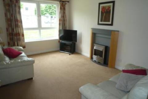 2 bedroom flat to rent - 76 Mary Emslie Court, Aberdeen, AB24 5BS