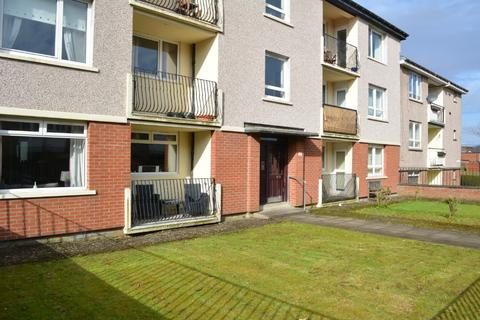 2 bedroom flat for sale - Wilmot Road , Flat 0/1, Jordanhill, Glasgow , G13 1XL