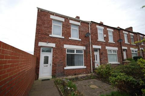 2 bedroom terraced house for sale - Neale Terrace, Birtley