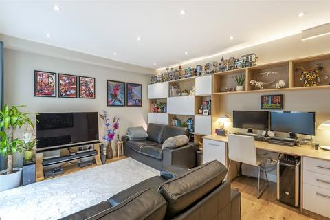 1 bedroom apartment for sale - Fernlea Road, Balham, London, SW12