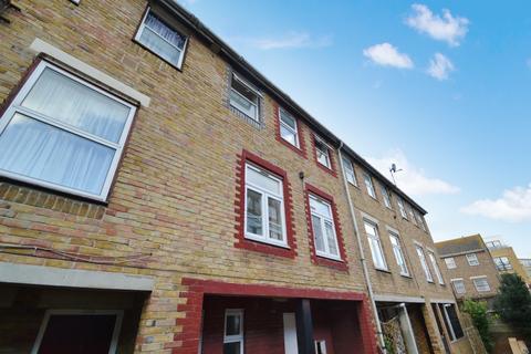 3 bedroom townhouse to rent - Nelson Street, Whitechapel E1