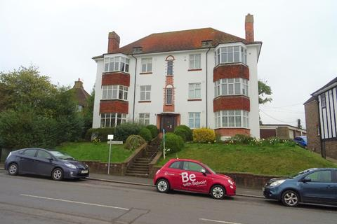 2 bedroom flat to rent - Sydney Road, , Haywards Heath, RH16 1PY