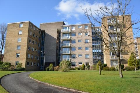 2 bedroom flat for sale - Great Western Road, 96 Whittingehame Court, Kelvinside, Glasgow, G12 0BH
