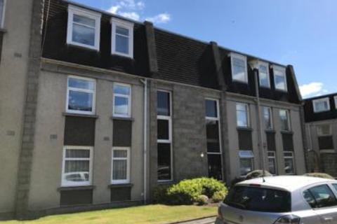 2 bedroom flat to rent - 12 Linksfield Gardens, Aberdeen, AB24 5PF