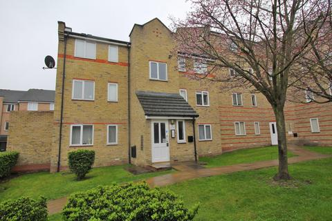 1 bedroom apartment for sale - Rookes Crescent, Chelmsford, Essex, CM1