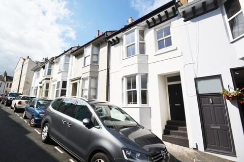 4 bedroom terraced house for sale - Brigden Street, Brighton, East Sussex, BN1