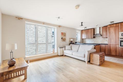 2 bedroom flat for sale - Greenwich Church Street Greenwich SE10