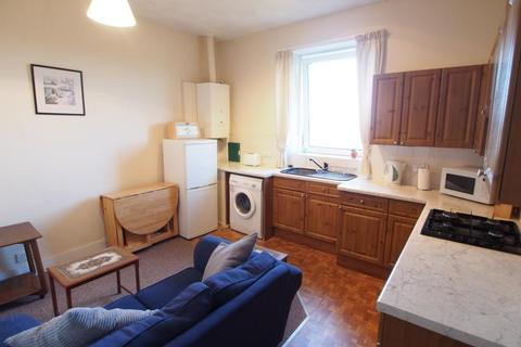 2 bedroom flat to rent - Great Northern Road (TR), Top Right, AB24